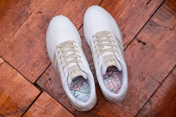 adidas zx flux Archipelago (7)