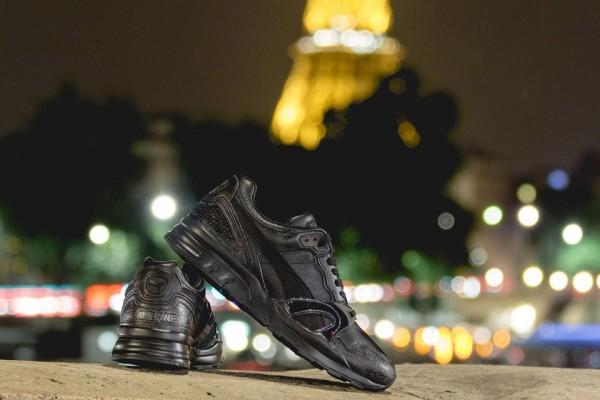 puma-sneakerness-paris-xt2-parisian-lights-04