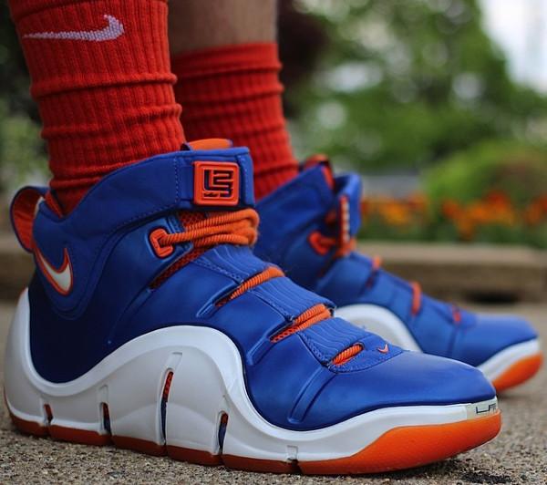 11-Nike Lebron 4 Birthday - Pololikeralph1 (3)