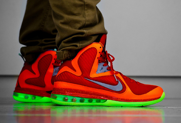 12-Nike Lebron 9 Big bang - Fosh1zzles_1 (1)