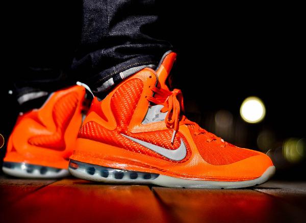 12-Nike Lebron 9 Big bang - Fosh1zzles_1 (2)
