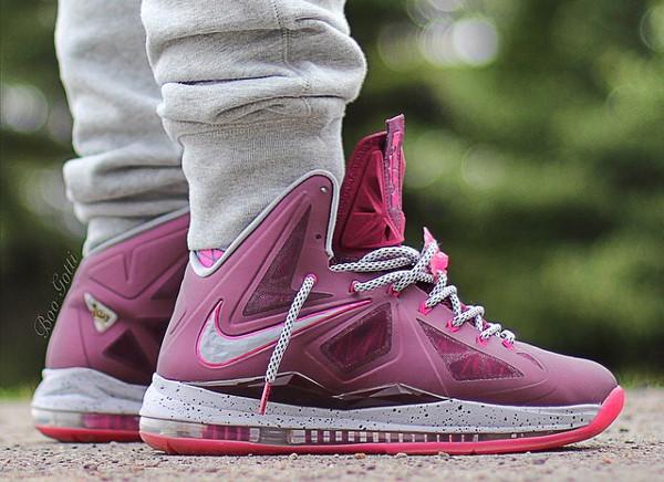 14-Nike Lebron 10 Crown Jewel - Boo_gotti