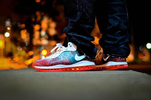 3-Nike Lebron 8 Miami Nights - Fosh1zzles_3 (1)