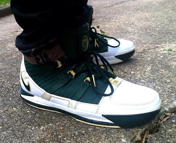 33-Nike Lebron 3 SVSM - Rch8
