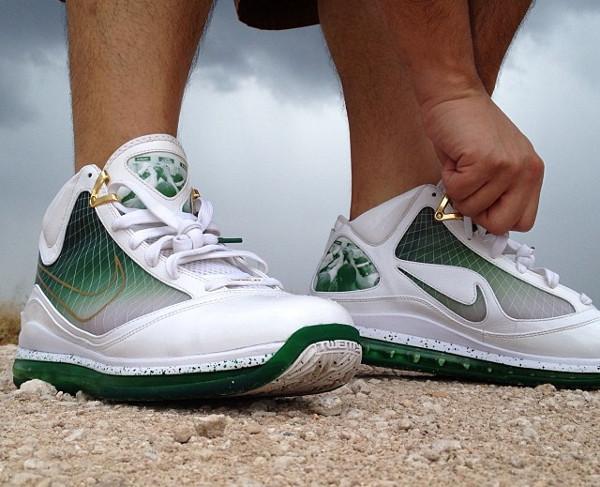 35-Nike Lebron 7 London - Javier Garcia