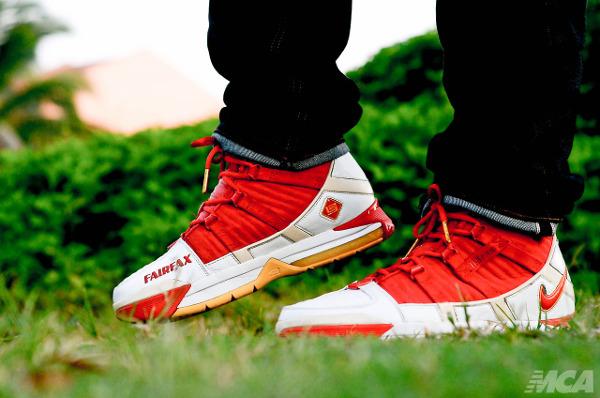 6-Nike Lebron 3 PE Fairfax - Fosh1zzles (1)