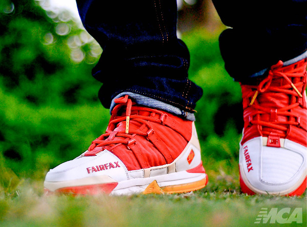 6-Nike Lebron 3 PE Fairfax - Fosh1zzles (2)