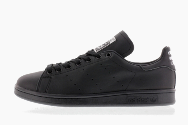 Adidas X Pharrell Williams Stan Smith