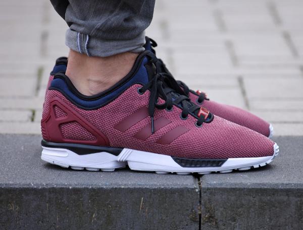 Adidas ZX Flux : les dernières infos | Sneakers actus