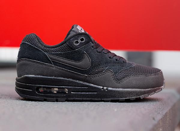 Où Triple Air Black Nike Acheter 1 La Max Femme Pour gI7ymYbf6v