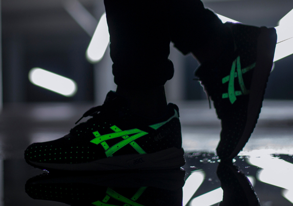 Asics Gel Saga Glow In The Dark (4)