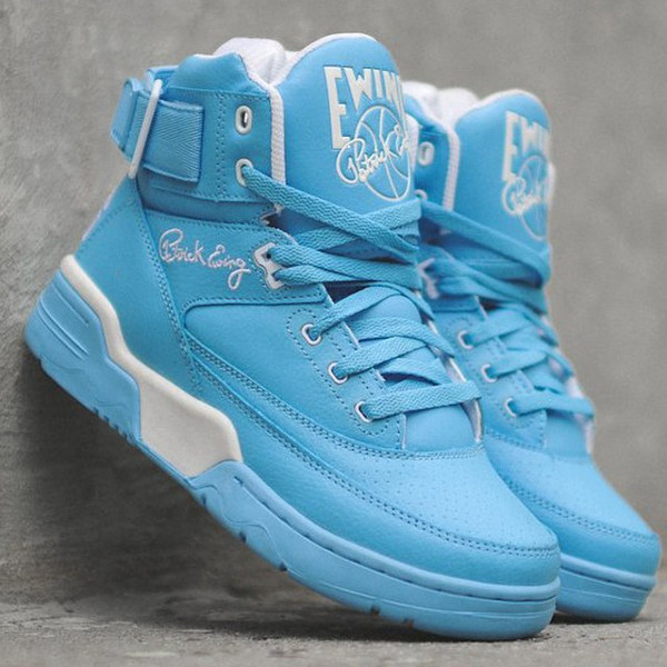 Ewing 33 Hi Etheral Blue White (1)