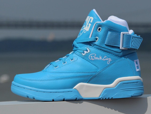 Ewing 33 Hi Etheral Blue White (2)