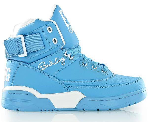 Ewing 33 Hi Etheral Blue White (3)