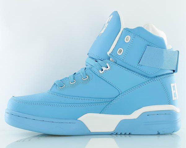 Ewing 33 Hi Etheral Blue White (4)