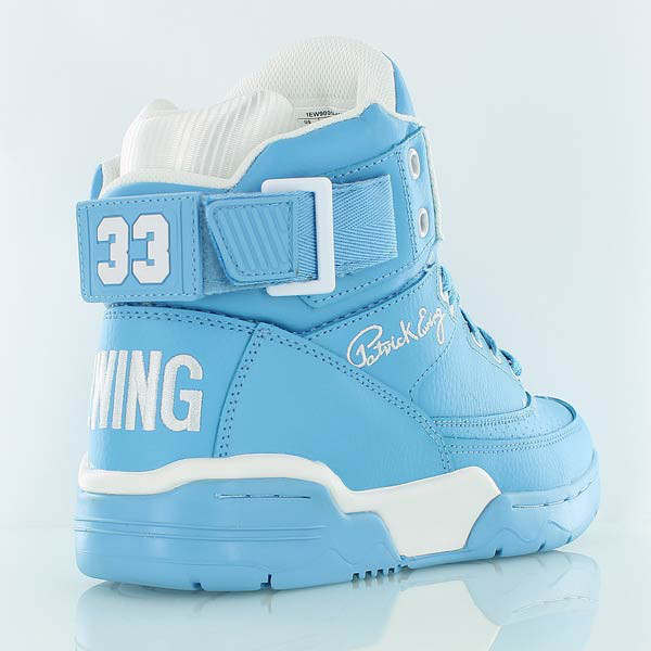 Ewing 33 Hi Etheral Blue White (5)