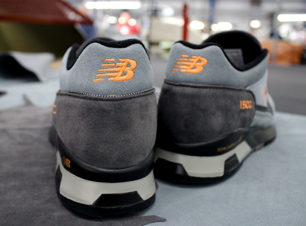 New Balance 1500 x Starcow Grey (1)