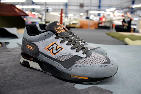 New Balance 1500 x Starcow Grey (2)