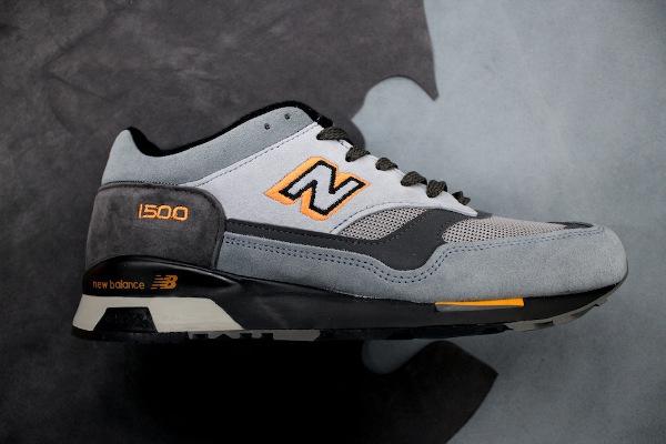New Balance 1500 x Starcow Grey (8)