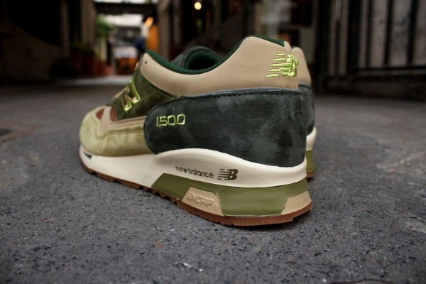 New Balance 1500SCG x Solebox (4)