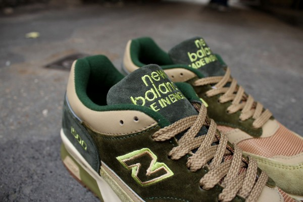 New Balance 1500SCG x Solebox (6)
