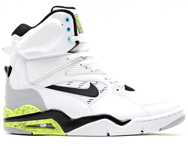 Nike Air Command Force (1)