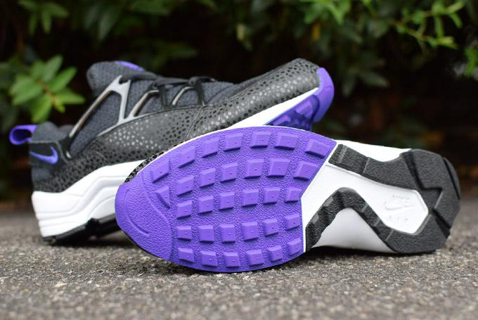 premium selection 35461 02af3 Où acheter la Nike Air Huarache Light Safari