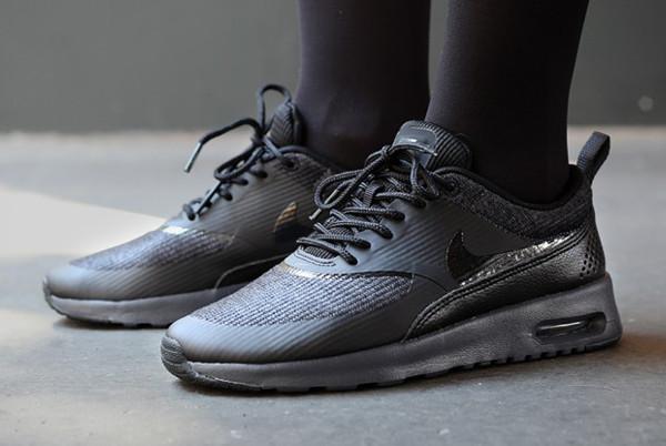 Où acheter la Nike Air Max Thea