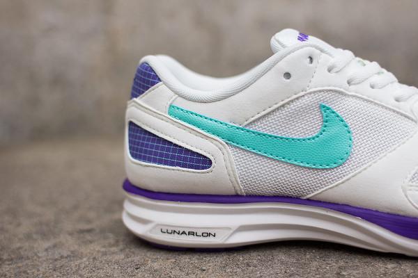 Nike Lunarspeed Mariah Hyper Grape (3)