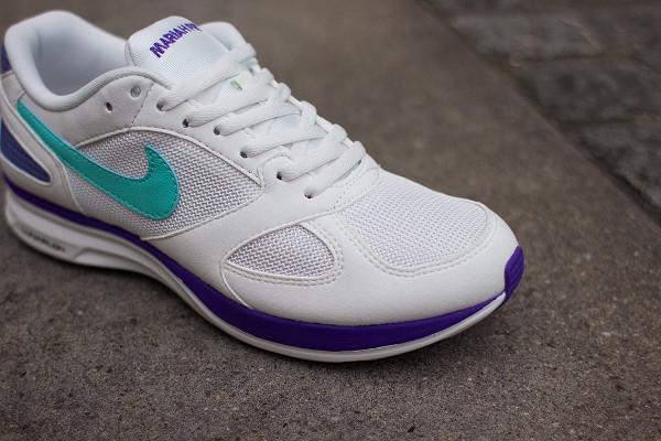 Nike Lunarspeed Mariah Hyper Grape (4)
