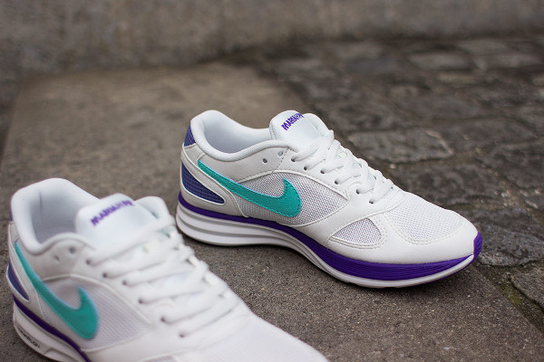 Nike Lunarspeed Mariah Hyper Grape (5)