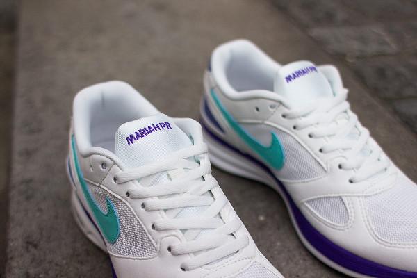Nike Lunarspeed Mariah Hyper Grape (6)