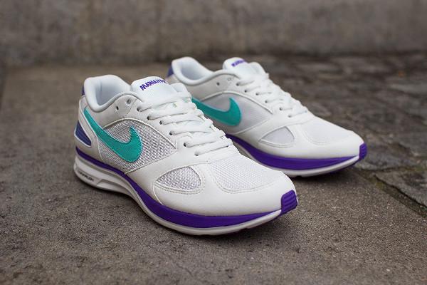 Nike Lunarspeed Mariah Hyper Grape (7)