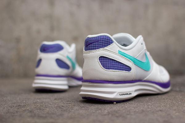 Nike Lunarspeed Mariah Hyper Grape (8)