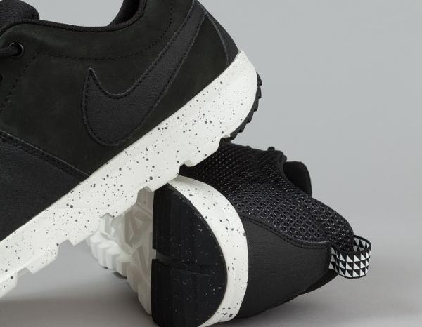 Nike SB Trainerendor ACG Black Black Black 2015 (2)