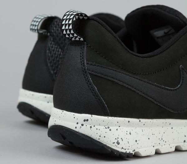 Nike SB Trainerendor ACG Black Black Black 2015 (6)