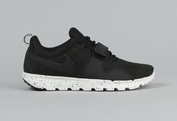 Nike SB Trainerendor ACG Triple Black (3)