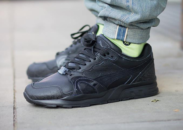 puma trinomic xt2 plus black