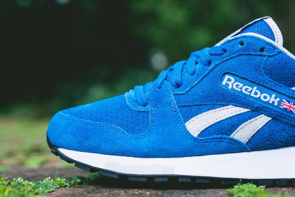 Reebok GL6000 Persian Blue (4)