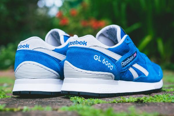 Reebok GL6000 Persian Blue (7)