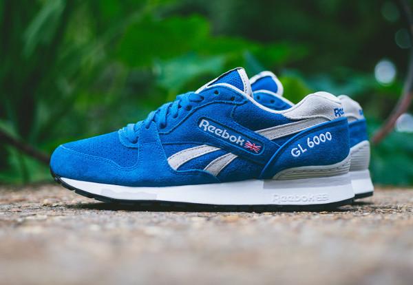 Reebok GL6000 Persian Blue (8)