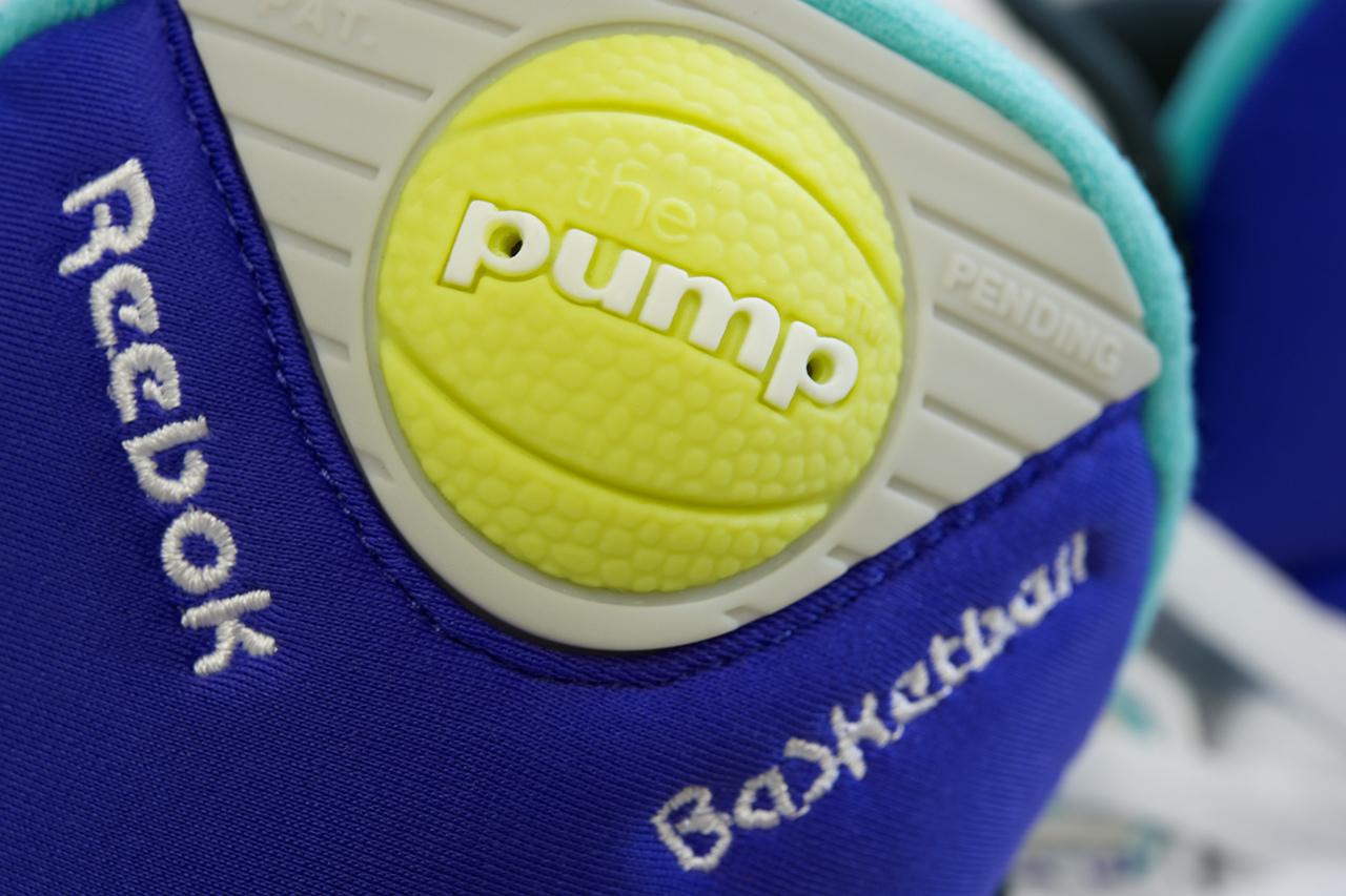 reebok pump bringback