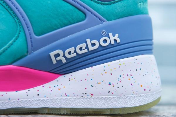 mita sneakers x Reebok Pump 25th Anniversary eletric city  (13)