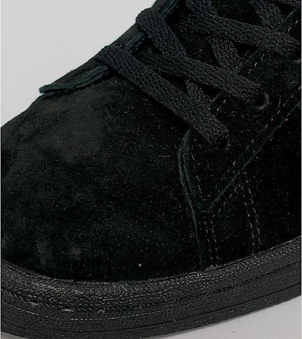 Adidas Campus 80's Triple Black (4)