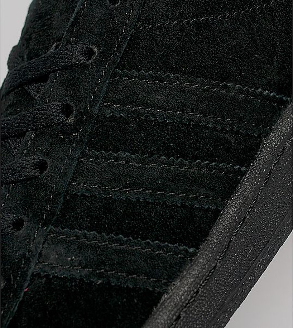 Adidas Campus 80's Triple Black (5)