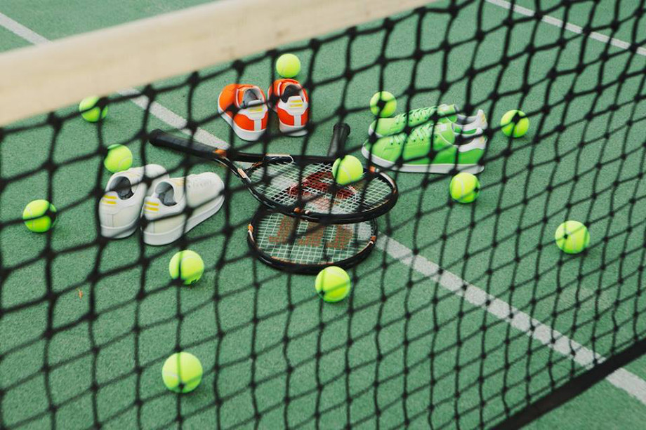Adidas Stan Smith x Pharrell Williams Tennis (5)