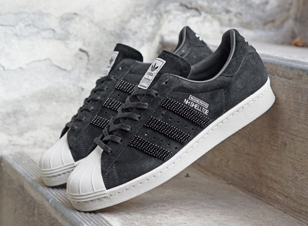 Adidas Superstar Neighborhood NH Shelltoe (2)