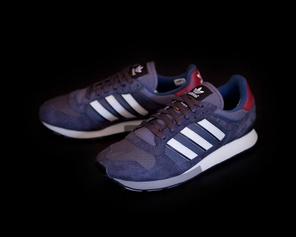 Adidas x Barbour (3)