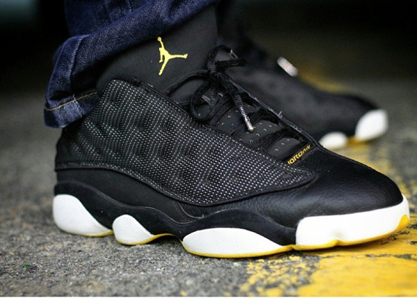 Air Jordan 13 Low Varsity Maize - lg_va