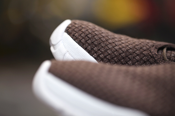 Air Jordan Future Baroque Brown (3)